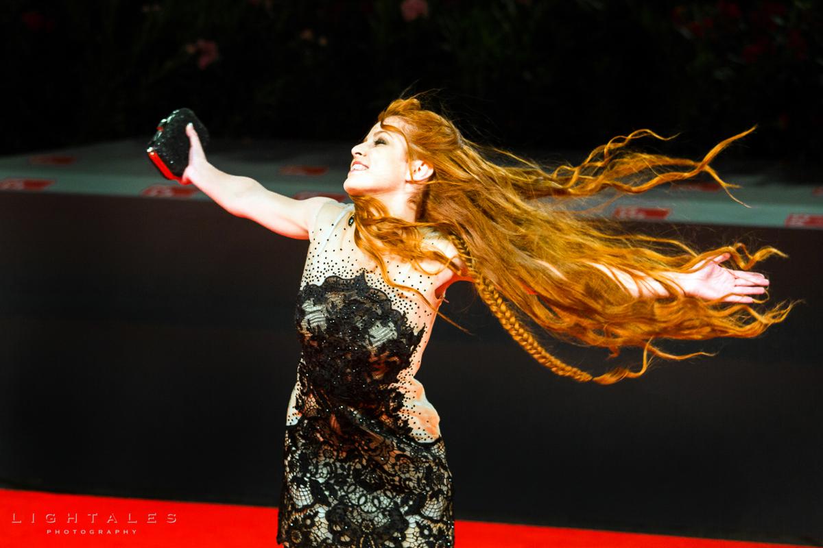 Camilla-Diana-venezia-festival-cinema-actress-redcarpet