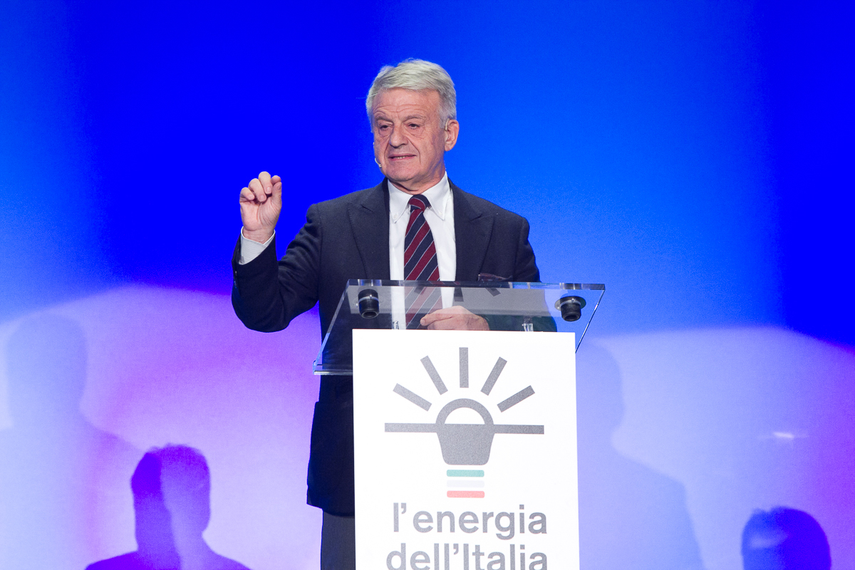 energia-rinnovabile-presidente-meeting-speech