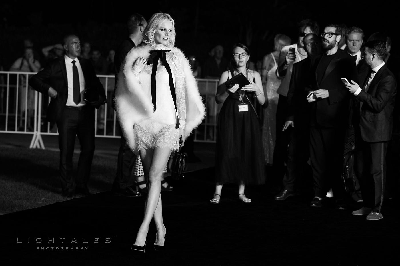eva-herzigova-venezia-festival-cinema-actress-model-redcarpet