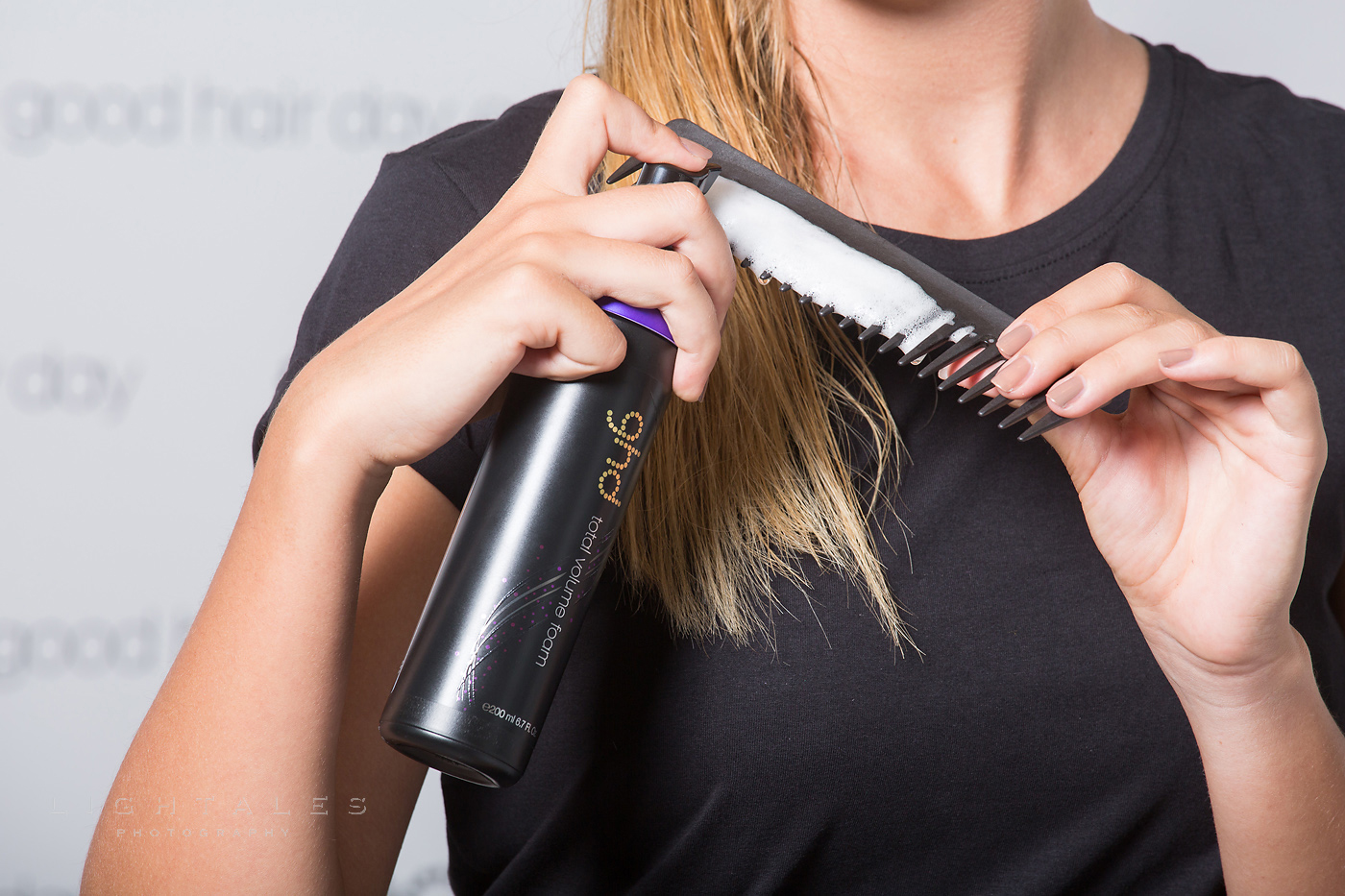 hair-ghd-froth-comb-spuma-pettine