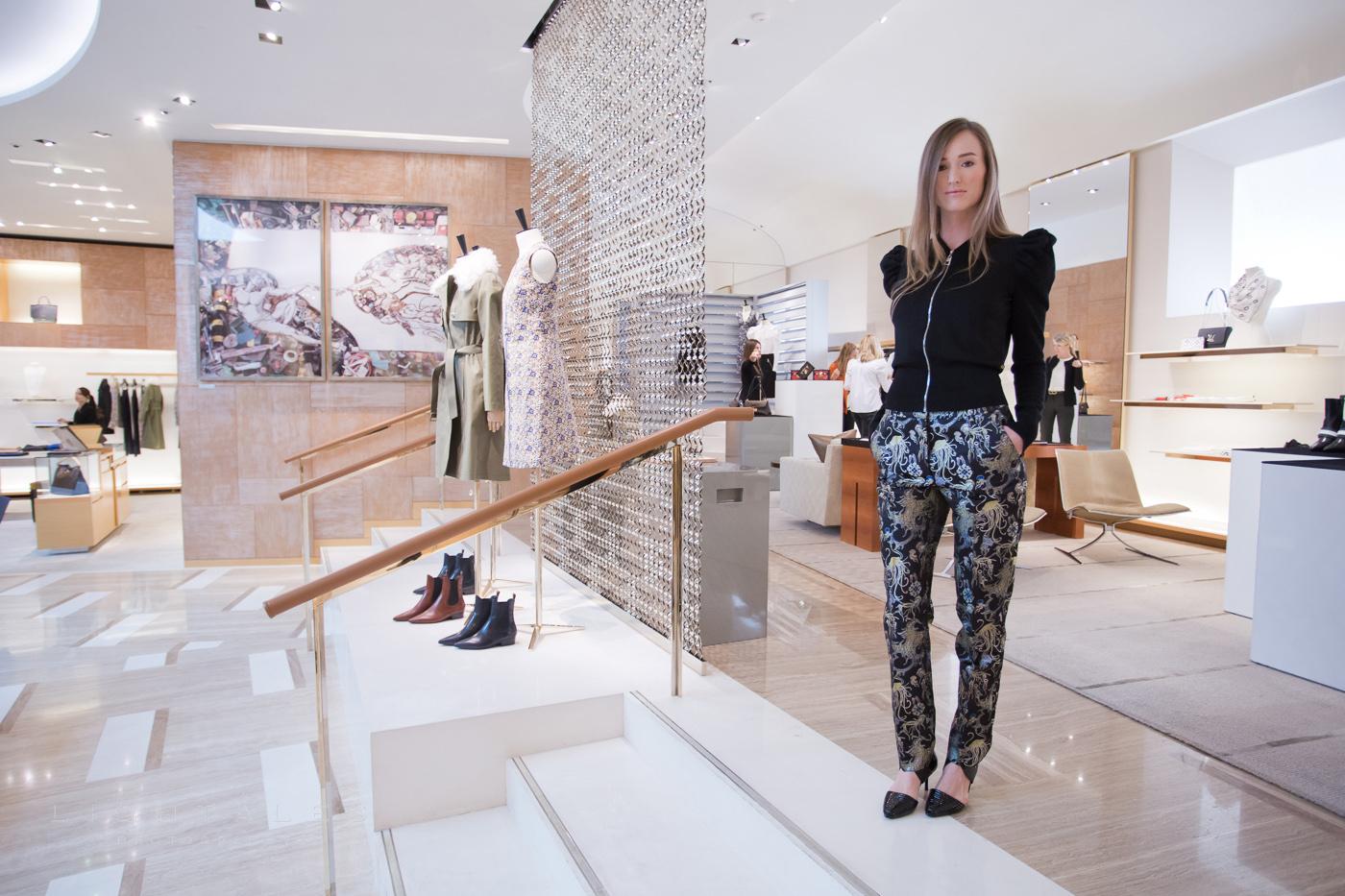 louis-vuitton-flag-shop-roma-preview-fashion-model