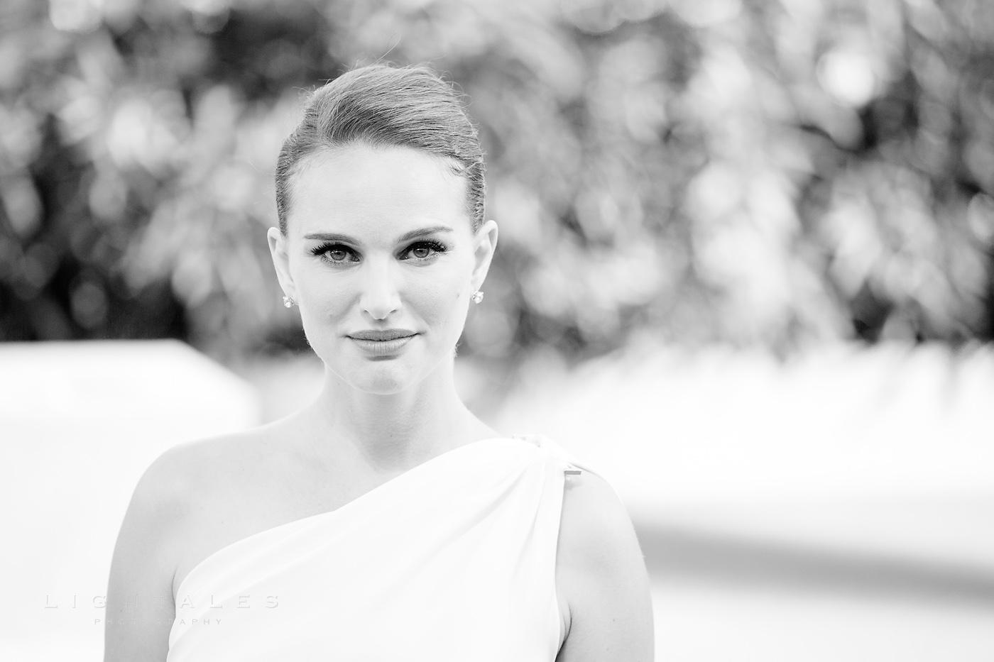 natalie-portman-venezia-festival-cinema-actress-highkey