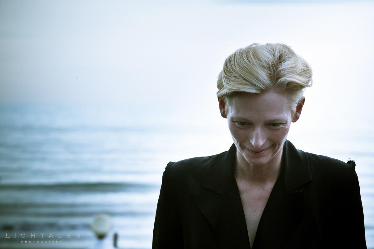 tilda-swinton-actress-venezia-festival-cinema